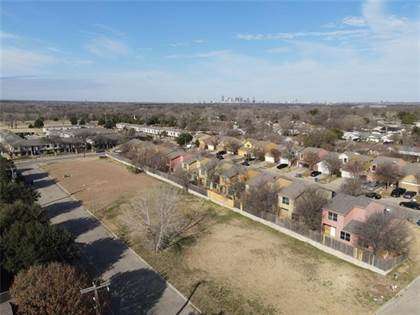 Lots And Land for sale in Tbd-1 Pebble Avenue, Dallas, TX, 75217