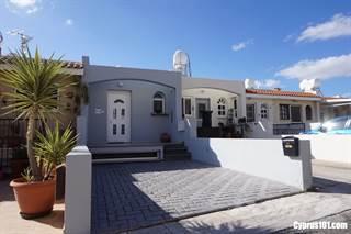 Townhouse for sale in Kissonerga, Kissonerga, Paphos District
