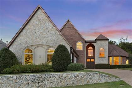 Residential Property for sale in 2905 Sunray Valley Court, Arlington, TX, 76012