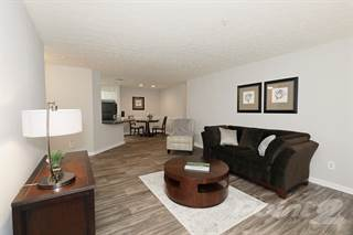 Apartment for rent in Lealand Place, Lawrenceville, GA, 30044