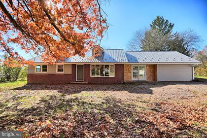 Residential Property for sale in 7620 VETERANS WAY, Ickesburg, PA, 17037