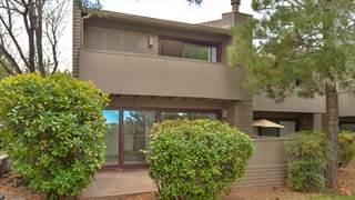 Condo for sale in 3340 W State Rte 89a 1, Sedona, AZ, 86336