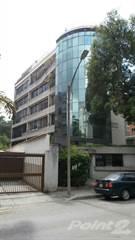 Condo for rent in Los Naranjos De Las Mercedes, Caracas, Los Naranjos De Las Mercedes, Gran Caracas