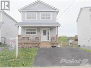 Single Family for sale in 58 Sheppards Run, Beechville, Nova Scotia