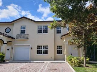 Townhouse for rent in 7001 SW 89th Ct 3, Miami, FL, 33173