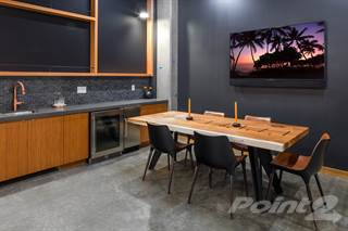 Apartment for rent in Couch9 - 1 BR-H, Portland, OR, 97209