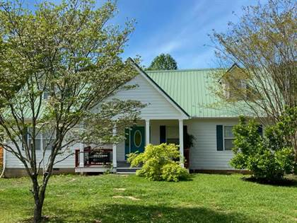 Residential Property for sale in 3301 GA HWY 34, Franklin, GA, 30217