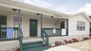 Apartment For Rent In Bay Creek Apartments   3BR, 1.5BA, Hampton, VA