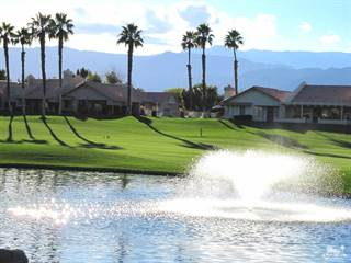 Condo for rent in 42303 Omar Place, Palm Desert, CA, 92211