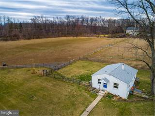 Land for sale in 5 LYONS RUN ROAD, Glenmoore, PA, 19343