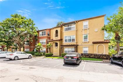 Residential Property for sale in 5164 CONROY ROAD 16, Orlando, FL, 32811