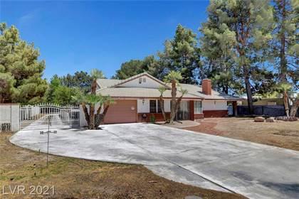 Residential Property for sale in 835 Shetland Road, Las Vegas, NV, 89106