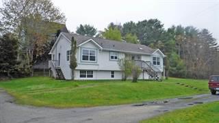 Single Family for sale in 36 Pond St, Mahone Bay, Nova Scotia, B0J 2E0