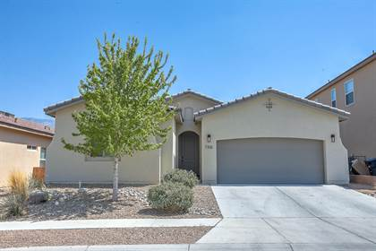 Residential Property for sale in 7316 OJAI Street NE, Albuquerque, NM, 87109