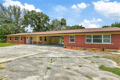 Residential Property for sale in 10107 N ASTER AVENUE, Tampa, FL, 33612
