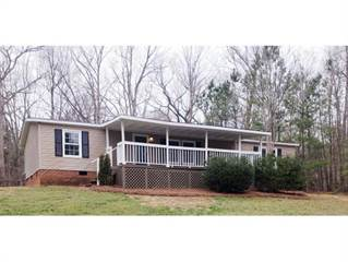 Residential Property for sale in 7055 TIMBER CREEK TRL, Graham, NC, 27253