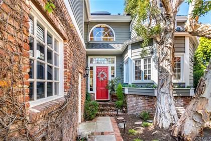 Residential Property for sale in 121 Geneva Walk, Long Beach, CA, 90803