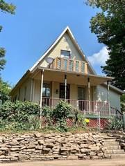 Single Family for sale in 304 East Washington Street, Saint Paul, IN, 47272