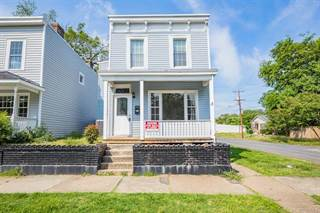 Single Family for sale in 3118 Q Street, Richmond, VA, 23223