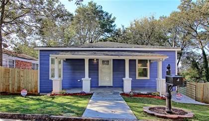 Residential Property for sale in 70 Meldon Avenue SE, Atlanta, GA, 30315