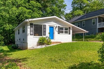 Residential for sale in 1008 Loma Linda Street SW, Atlanta, GA, 30310