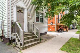Multi-family Home for sale in Summit St, Halifax, Nova Scotia