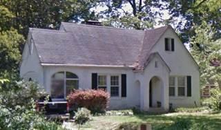 Single Family for sale in 493 Emory Circle NE, Atlanta, GA, 30307