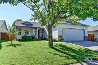 Single Family for sale in 3504 N Duane Way, Boise City, ID, 83713