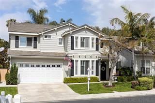 Single Family for sale in 7789 Paseo La Jolla, Carlsbad, CA, 92009