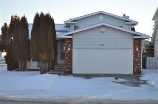 Single Family for sale in 7207 152C AV NW, Edmonton, Alberta, T5C3P7