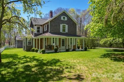 House for sale in 166 Sebonac road, Tuckahoe, NY, 11968