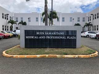 Comm/Ind for sale in 0 BUEN SAMARITANO MEDICAL PROFESIONAL, Aguadilla, PR, 00603