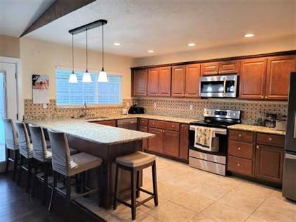 Residential Property for sale in 7360 Oakstone Drive, Dallas, TX, 75249