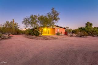 Land For Sale Cactus Corridor Az Vacant Lots For Sale In Cactus