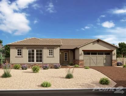 Singlefamily for sale in 10320 East Trillium Ave, Mesa, AZ, 85212