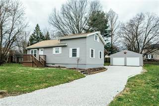 Single Family for sale in 2917 Long Ave Northeast, Canton, OH, 44705