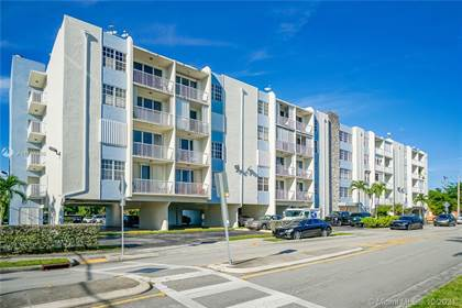 Residential Property for sale in 3551 SW 9th Ter 511, Miami, FL, 33135