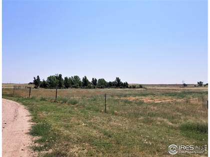 Farm And Agriculture for sale in 13740 County Road 370, Sterling, CO, 80751