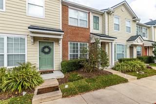 Townhouse for sale in 3695 SUMMERLIN LN N, Jacksonville, FL, 32224