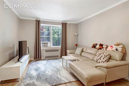 Residential Property for sale in 920 East 17th Street 414, Brooklyn, NY, 11230