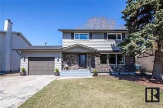 Single Family for sale in 30 Emerald Grove DR, Winnipeg, Manitoba, R3J1H2