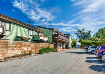 Single Family for sale in 11791 KING ROAD 212, Richmond, British Columbia, V7A3B5