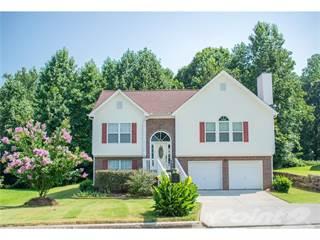 Single Family for sale in 938 Under Court, Sugar Hill, GA, 30518