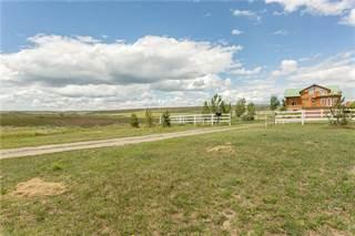 Single Family for sale in 5035 Alkali Creek Road, Billings, MT, 59106