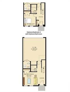 Multifamily for sale in 7993 Blue Stream Drive, Elkridge, MD, 21075