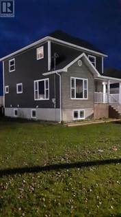 Multi-family Home for sale in 230 LORNE Street|Sydney, Sydney, Nova Scotia, B1K1A8