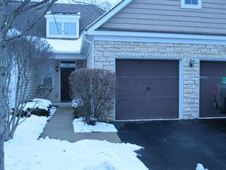 Condo for sale in 370 Westgreen Lane, Westerville, OH, 43082