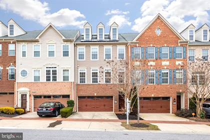 Residential Property for sale in 2104 TURLEYGREEN PLACE, Upper Marlboro, MD, 20774