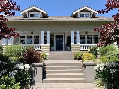 Residential Property for sale in 3237 NE SCHUYLER ST, Portland, OR, 97212