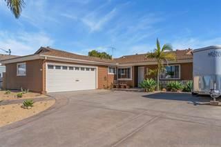 Single Family for sale in 3937 Auburndale St, San Diego, CA, 92111